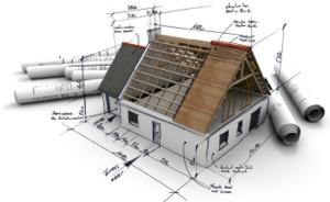 casa_planos_1000x817