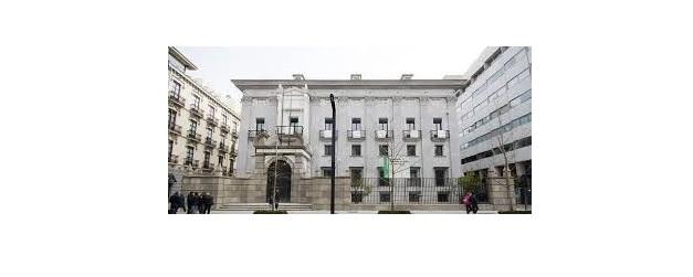 Banco-de-España-granada2