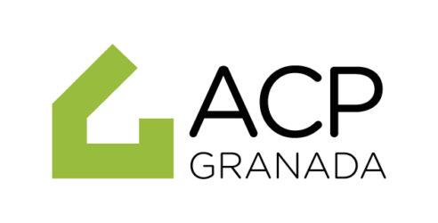 logo-vector-acp-granada